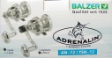 Balzer Adrenalin AN-12L