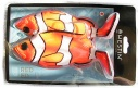Riper Red Ed Finding Nemo 460g