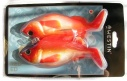Riper Red Ed Rose Fish 360g